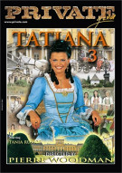 Tatiana 3 Porn Movie