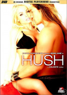 Hush Porn Movie