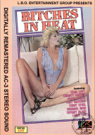Bitches In Heat Vol. 14 Porn Movie