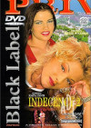 Indecency 2 Porn Movie