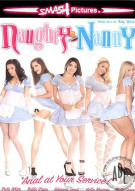 Naughty Nanny Porn Video