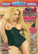 Transsexual Heart Breakers (4-Pack) Porn Movie