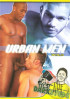 Urban Men Vol. 3