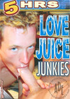 Love Juice Junkies Porn Movie