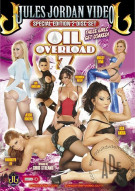 Oil Overload #7 Porn Video