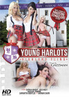 Young Harlots: Highland Fling Porn Movie
