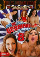 No Cum Dodging Allowed #8 Porn Video