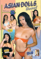 Asian Dolls Uncut Vol. 17 Porn Video