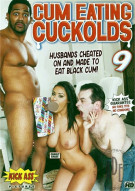 Cum Eating Cuckolds 9 Porn Movie