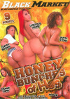 Honey Bunches Of Hos Porn Movie