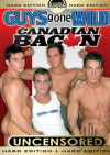 Guys Gone Wild: Canadian Bacon Porn Movie