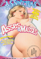 Asses For The Masses Porn Movie