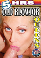 Old Blowjob Queens Porn Movie