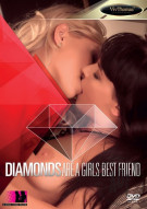 Diamonds Are A Girls Best Friend Porn Video