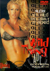 Wild Thing (Wicked) Porn Movie