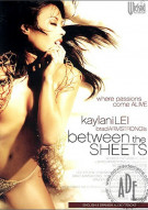 Between The Sheets Porn Video