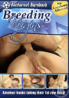 Breeding Virgins Porn Movie