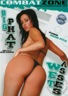Big Phat Wet Asses Porn Movie