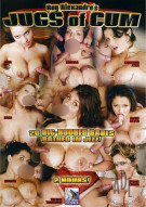 Jugs of Cum Porn Movie