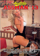 Assman #13 Porn Movie