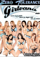 Girlvana Porn Movie
