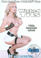 Wicked Tits Porn Movie