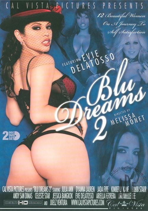 1551577h Jacks POV 19 (DVD + Blu ray Combo) Porn Movie View BackWrite a Review