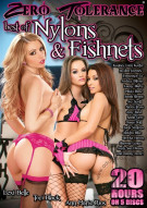 Best Of Nylons & Fishnets Porn Movie
