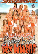 Spring Break Sex Kittens Porn Movie