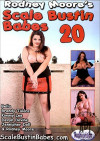 Scale Bustin Babes 20 Porn Movie