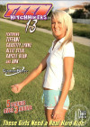 Teen Hitchhikers 13 Porn Movie