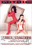 Rubber Sensations Porn Movie