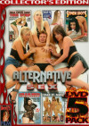 Alternative Sex (5-Pack) Porn Movie