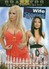 Real Wife Stories Vol. 2 Porn Movie