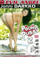 Pound Pussy 2 Porn Movie