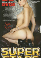 Superstars - 10 DVD Collectors Box Set Porn Movie