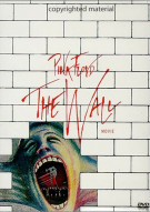 Pink Floyd: The Wall - 25th Anniversary Deluxe Edition Porn Movie