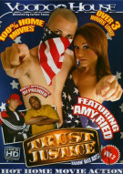Trust Justice Vol. 2 Porn Movie