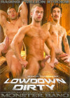 Lowdown Dirty Porn Movie