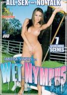 Wet Nymphs Porn Movie