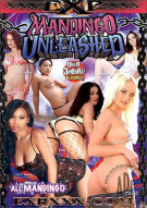 Mandingo Unleashed Porn Movie