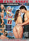 Evil Anal 11 Porn Movie