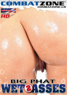 Big Phat Wet Asses 2 Porn Movie