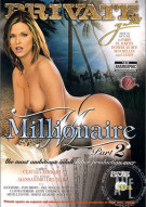Millionaire 2 Porn Movie