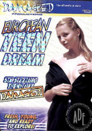 European Teen Dream Porn Movie