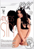 Angels Of Sin Porn Video