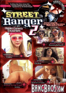 Street Ranger 2 Porn Movie