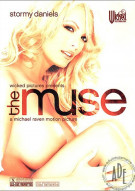 Muse, The Porn Movie