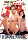 Best Of 18 Years &amp; Fucking 2 Porn Movie