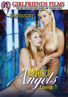 Imperfect Angels: Episode 5 Porn Movie